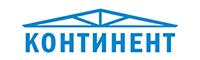 logo_kon_oldblue_mini2