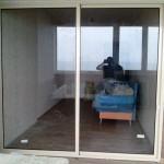Раздвижные двери в Алуште